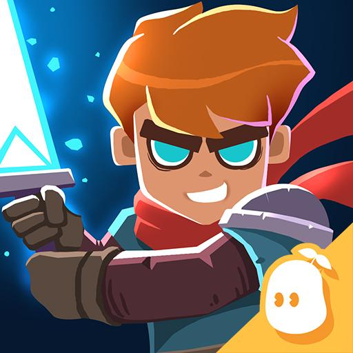 Merge Quest 2.28.0 APKModDownload for android