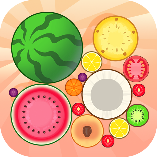Merge Watermelon Challenge 1.0.9 APKModDownload for android