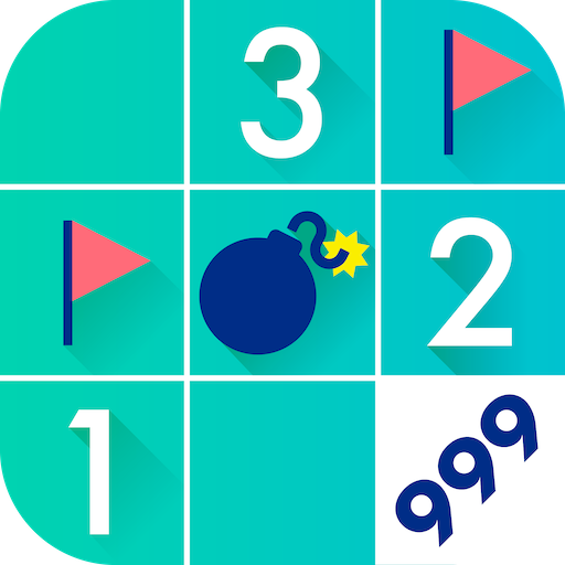 Minesweeper Lv999 2.3 APKModDownload for android