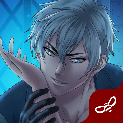 Moonlight Lovers Ethan - Otome Game Vampire 1.0.50 APKModDownload for android