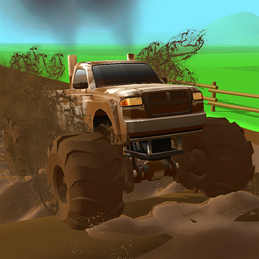 Mud Racing 1.6.1 APKModDownload for android