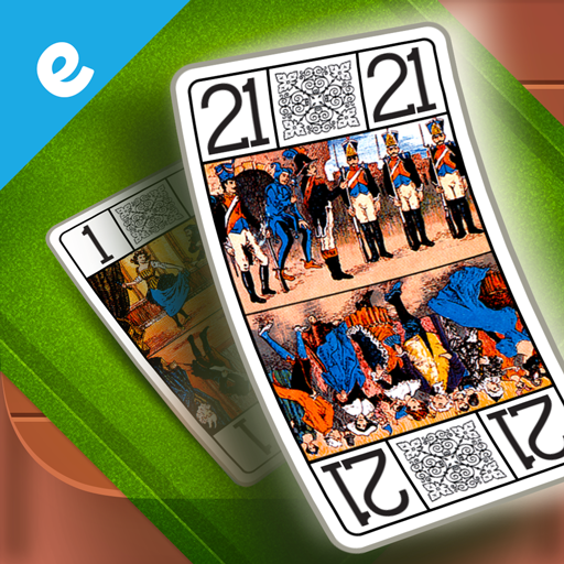 Multiplayer Tarot Game 2.9.4 APKModDownload for android