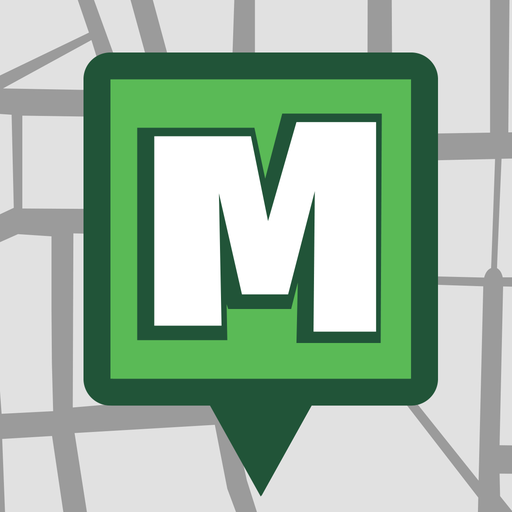 Munzee 4.1.93 APKModDownload for android