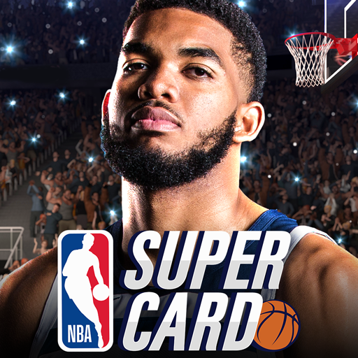 NBASuperCard - Play a Basketball Card Battle Game 4.5.0.5867259 APKModDownload for android