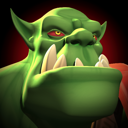 Orc Dungeon 1.1.68 APKModDownload for android