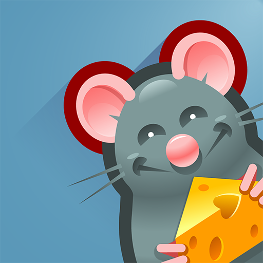 PackRat Card Collecting Game 2.0.26 APKModDownload for android
