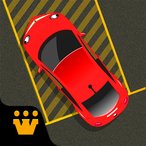 Parking Frenzy 2.0 3.0 APKModDownload for android
