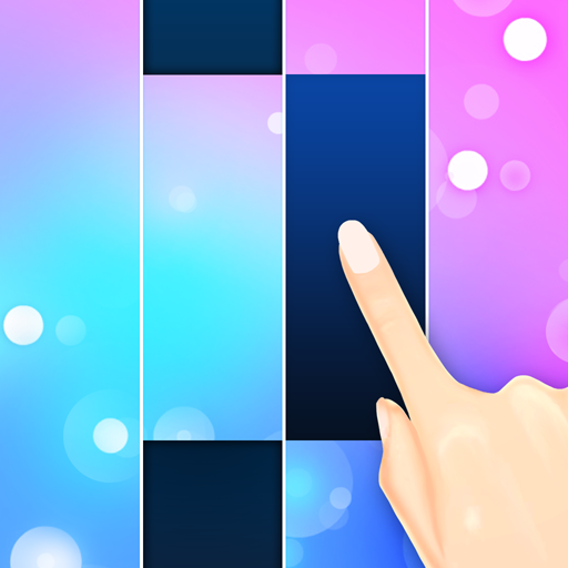 Piano Music Go 2020 EDM Piano Games 2.06 APKModDownload for android