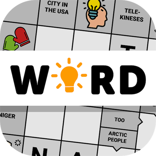 Pictawords - Crossword Puzzle 1.2.5746 APKModDownload for android