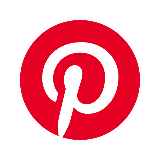Pinterest 9.9.0 APKModDownload for android