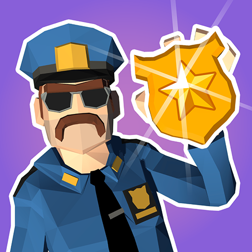 Police Story 3D 1.1.0 APKModDownload for android