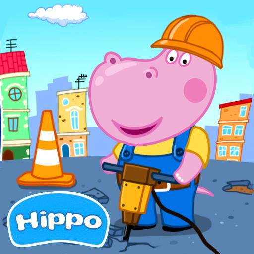 Professions for kids 1.4.3 APKModDownload for android