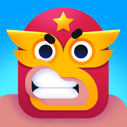 Punch Bob 1.0.12 APKModDownload for android