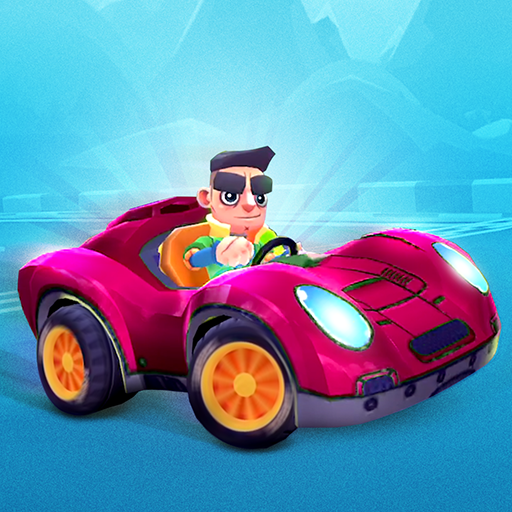 Racing Heroes 1.4.7 APKModDownload for android