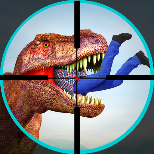 Real Wild Animal Hunter Dino Hunting Games 1.22 APKModDownload for android