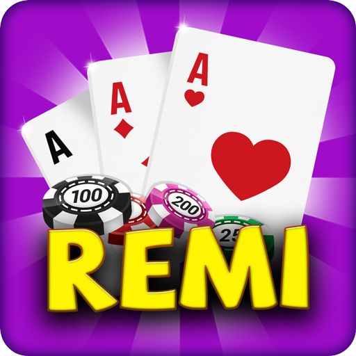 Remi 1.0.3 APKModDownload for android