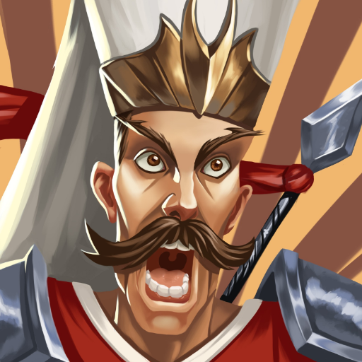 Ride to Victory - Ottoman War Endless Run 1.5.0 APKModDownload for android
