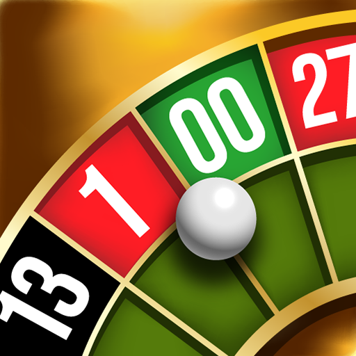 Roulette VIP - Casino Vegas Spin roulette wheel 1.0.31 APKModDownload for android