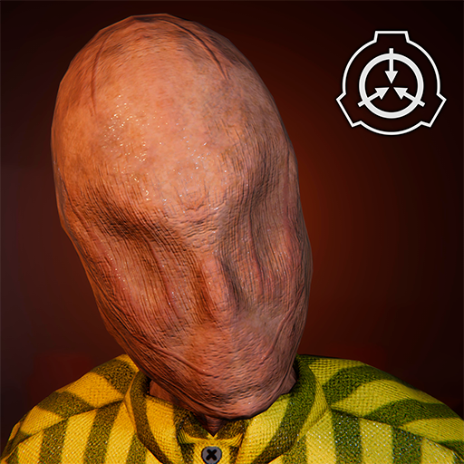 Scp 3008 Infinity Survivor 1.4 APKModDownload for android