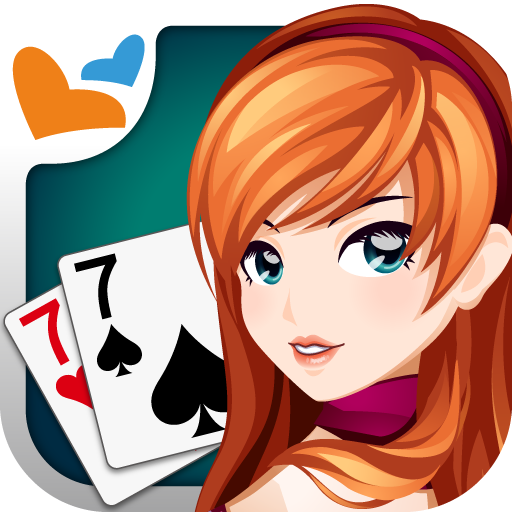 SevensFan Tan Dominoes 11.8.1.1 APKModDownload for android