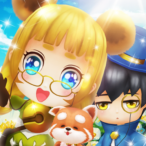 Sky Castle 1.0.5 APKModDownload for android