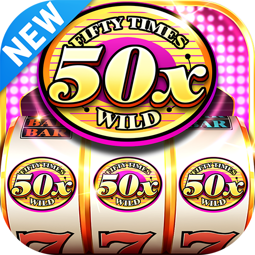 Slots Classic - Richman Jackpot Big Win Casino 1.1.0.20210304 APKModDownload for android