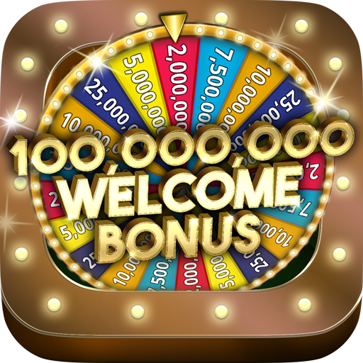 Slots Hot Vegas Slot Machines Casino Free Games 1.218 APKModDownload for android