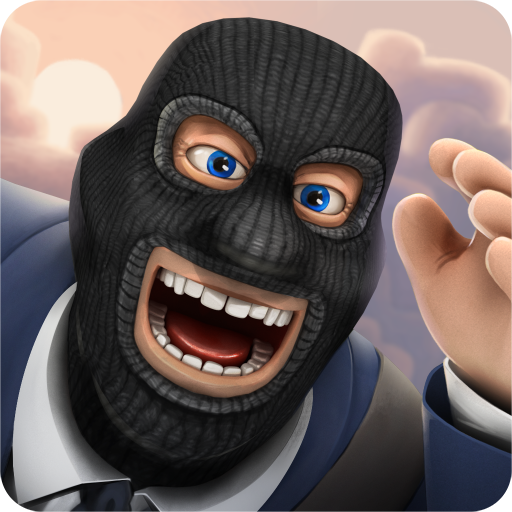 Snipers vs Thieves Classic 1.0.40214 APKModDownload for android