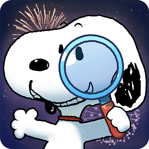 Snoopy Spot the Difference 1.0.51 APKModDownload for android
