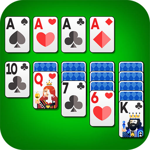 Solitaire 1.1.0 APKModDownload for android