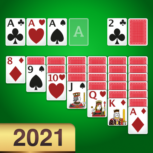 Solitaire - Classic Solitaire Card Game 1.0.3 APKModDownload for android