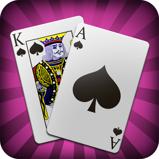 Spades - Offline Free Card Games 2.1.5 APKModDownload for android