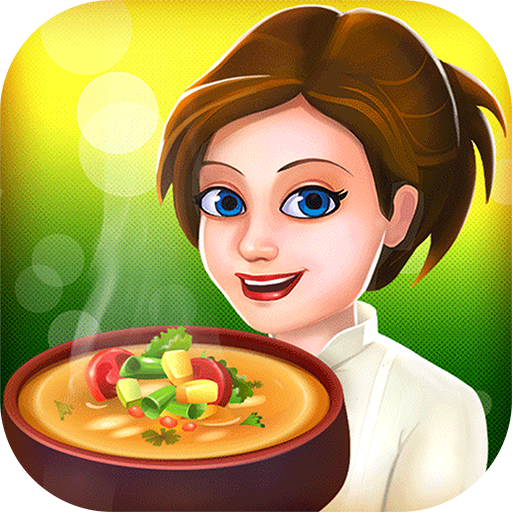 Star Chef Cooking Restaurant Game 2.25.18 APKModDownload for android