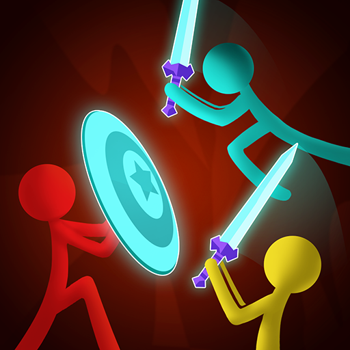 Stickman Exile Hero 1.06 APKModDownload for android