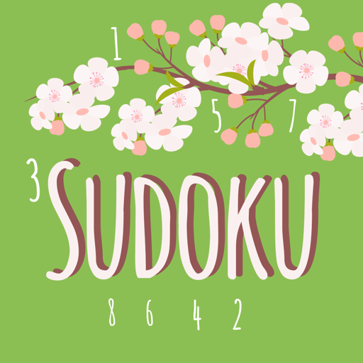 Sudoku Train your brain 1.4.13 APKModDownload for android