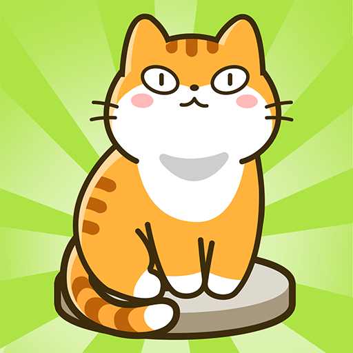 Sunny Kitten - Match Kitten and Win Lucky Reward 1.0.6 APKModDownload for android