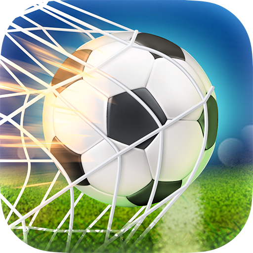 Super Bowl - Play Soccer Many Famous Sports Game 14.0 APKModDownload for android
