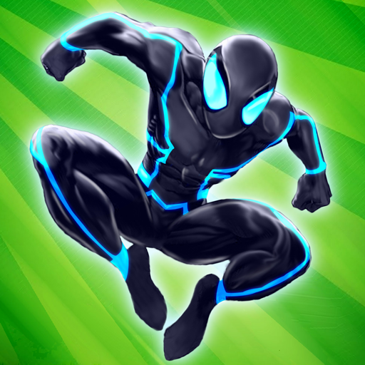 Super Hero Fighting Incredible Crime Battle 2.0.1 APKModDownload for android