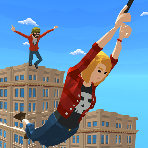 Swing Rider 1.17 APKModDownload for android