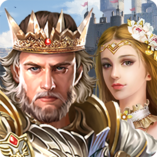 THE LORD 1.0.1 APKModDownload for android