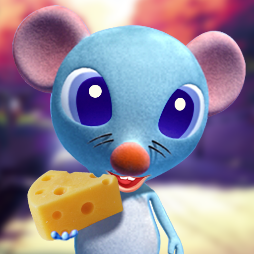 Talking Mouse 2.23 APKModDownload for android