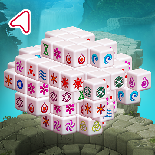 Taptiles - 3D Mahjong Puzzle Game 1.3.25 APKModDownload for android