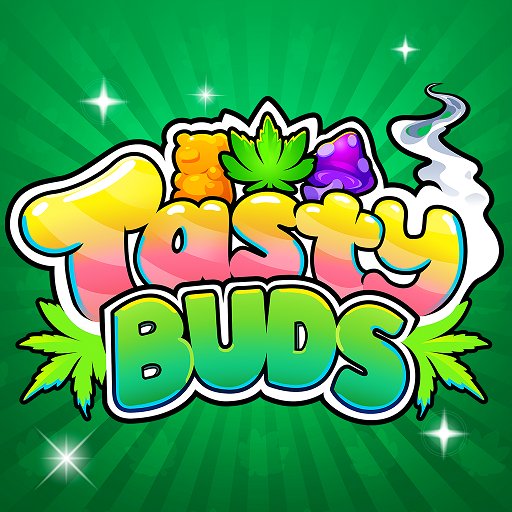 Tasty Buds - Match 3 Idle 4.28 APKModDownload for android