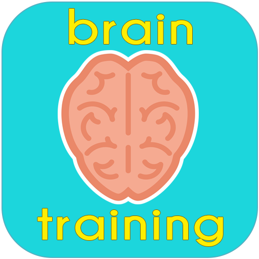 The Best Brain Training 4.8 APKModDownload for android