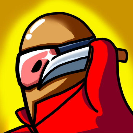 The Imposter Battle Royale with 100 Players 1.2.0 APKModDownload for android