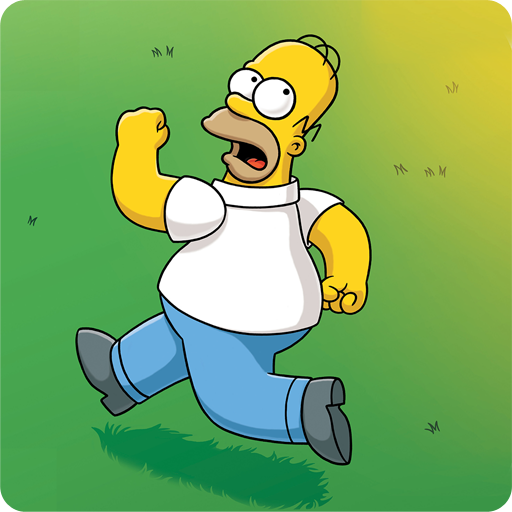 The Simpsons Tapped Out 4.48.5 APKModDownload for android