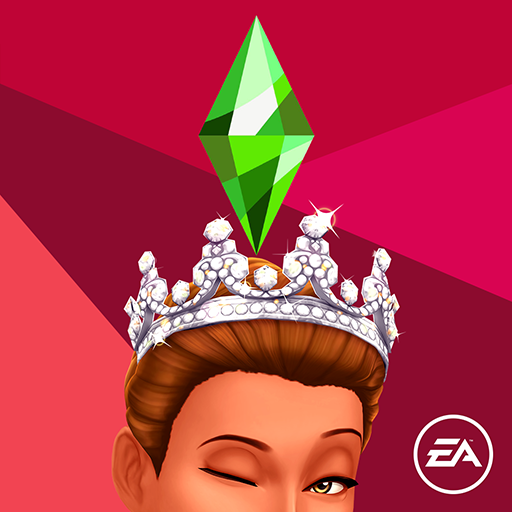 The Sims Mobile 26.1.0.113397 APKModDownload for android