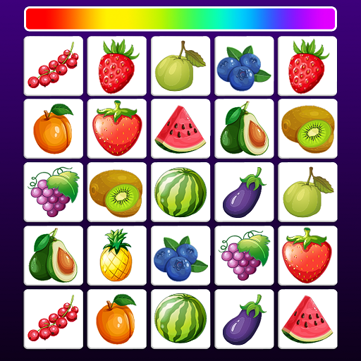 Tile Connect - Onet Animal Pair Matching Puzzle 1.43 APKModDownload for android