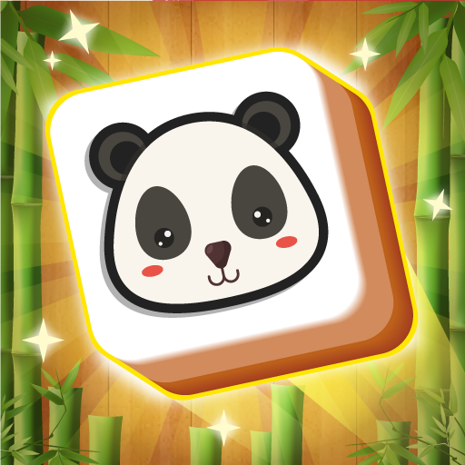 Tile Joy - Mahjong Match Connect 1.2.3000 APKModDownload for android