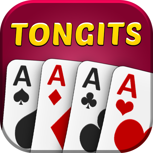 Tongits Offline 3.4 APKModDownload for android
